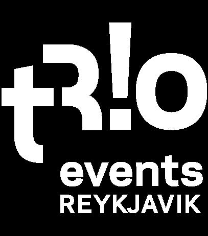 trio events logo