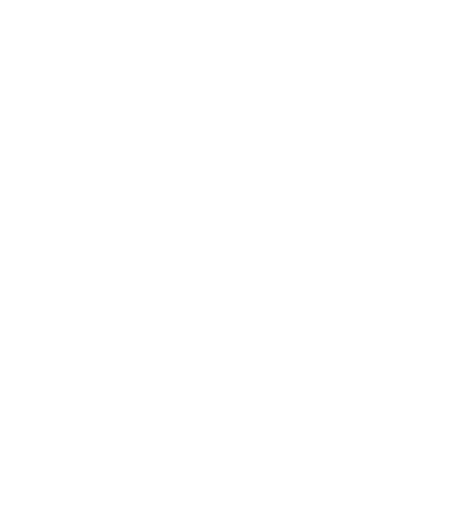 trio events logo